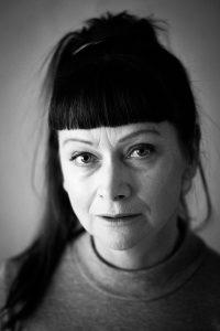 Foto: Rikard Björk